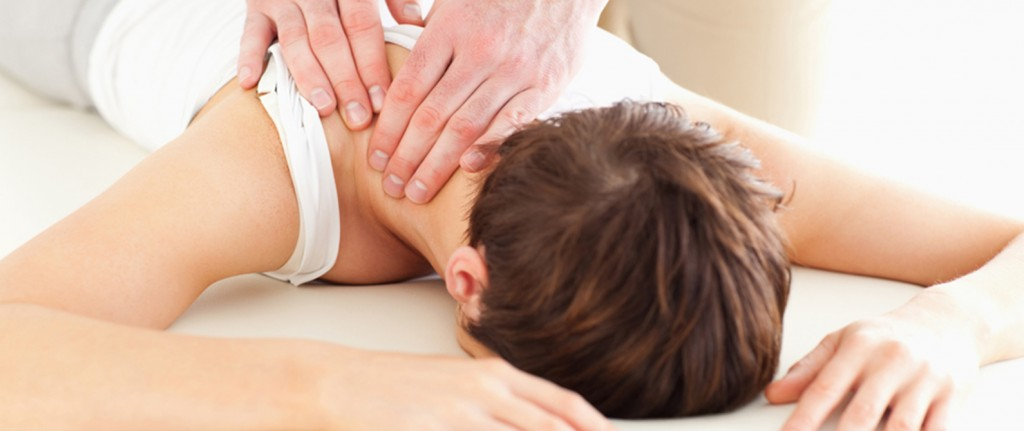 Chiropractic Services in Las Vegas